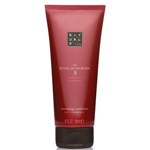Rituals The Ritual of Ayurveda Conditioner