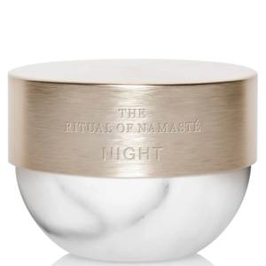 Rituals The Ritual of Namaste Active Firming Night Cream