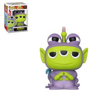 Figurine Pop! Alien En Randall - Disney Pixar