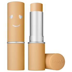 benefit Hello Happy Air Stick Foundation (Various Shades)
