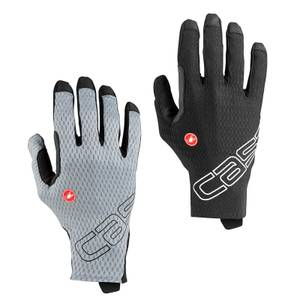 Castelli Unlimited LF Gloves