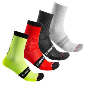 Castelli Superleggera 12 Socks