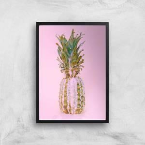 Tooti Fruiti Giclee Art Print