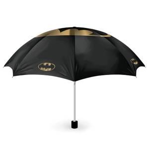 Le Parapluie Batman