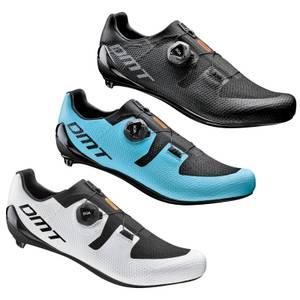 DMT KR3 Road Shoes