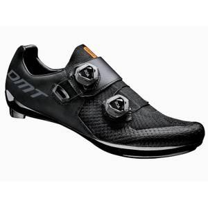 DMT SH1 Carbon Road Shoes