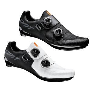 DMT SH1 Road Shoes