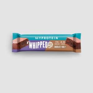 Whipped Bites (Probe)