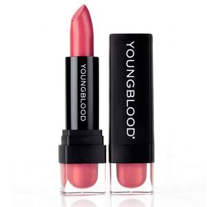 Youngblood Intimatte Lipstick 4g (Various Shades)