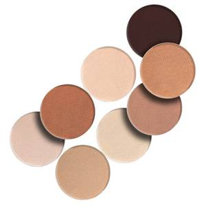 Youngblood Contour Palette Refill (Various Shades)