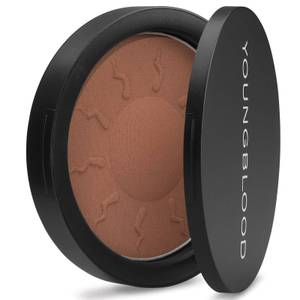 Youngblood Mineral Radiance 9.5g (Various Shades)