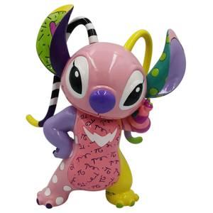 Disney by Romero Britto Angel Figurine 20cm