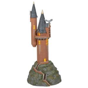 Harry Potter Village The Owlery™ 27cm