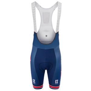 Kalas GBCT Pro Bib Shorts - Blue