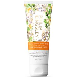Philip Kingsley Mayan Vanilla & Orange Blossom Elasticizer 75ml