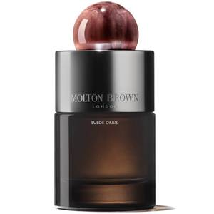 Molton Brown Suede Orris Eau de Parfum 100ml