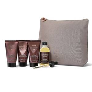 Grow Gorgeous Intense Density Discovery Kit (Worth $65.00)
