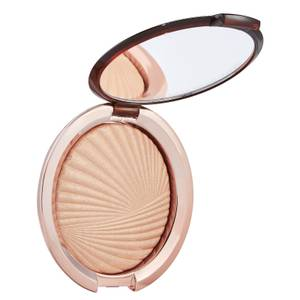 Estée Lauder Bronze Goddess Highlighting Powder Gelée 9g (Various Shades)