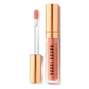 Bobbi Brown Summer Glow Collection - Pink Sunset Lipgloss