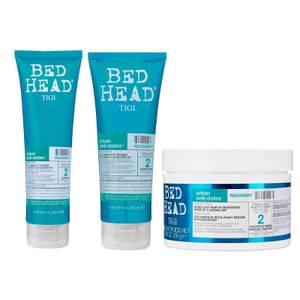 TIGI Bed Head Urban Antidotes Recovery Trio