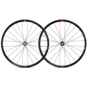 Fulcrum Racing 5 C17 Tubeless Disc Brake Wheelset