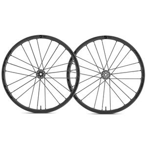 Fulcrum Racing Zero Competizione Disc Brake Wheelset