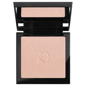 Diego Dalla Palma Compact Powder Highlighter (Various Shades)