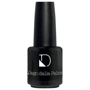 Diego Dalla Palma UV Top Coat Gel Effect - Clear