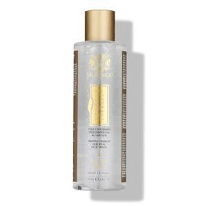 Skin&Co Roma Truffle Therapy Essential Face Toner 6.8 fl. oz