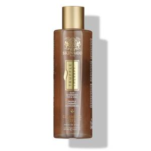 Skin&Co Roma Truffle Therapy Cleansing Oil 6.8 fl. oz