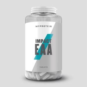 Impact EAA タブレット