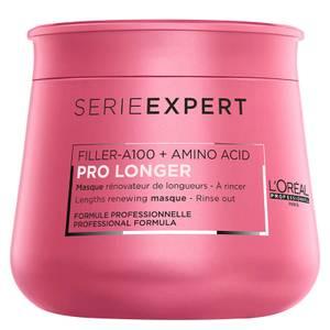 L'Oréal Professionnel Serié Expert Pro Longer Mask 250ml