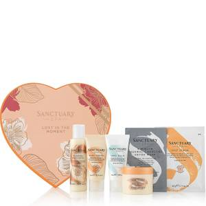 Lost in the Moment Gift Set