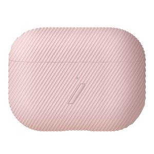 Native Union Curve Airpods Pro Case - Rose