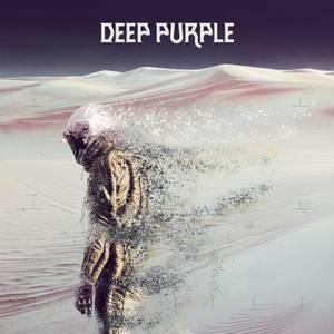 Deep Purple - Whoosh! 2 LP