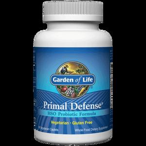 Primal Defense - 90 Comprimés