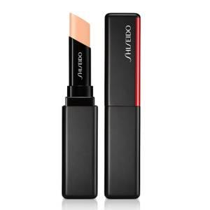 Shiseido Colorgel Lipbalm 2g (Various Shades)