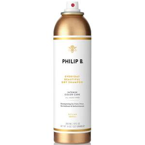 Philip B Everyday Beautiful Dry Shampoo 260ml