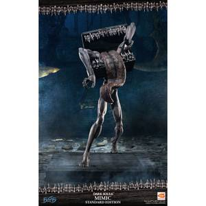 First 4 Figures Dark Souls: Resin Statue - Mimic