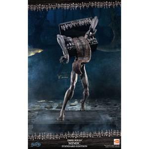 First 4 Figures Dark Souls : Statuette en Résine - Mimic