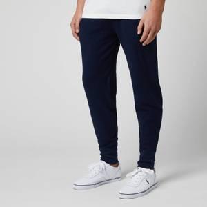 Polo Ralph Lauren Men's Jogger Pants - Blue