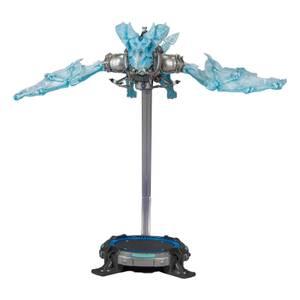 McFarlane Fortnite DLX Glider - Frostwing