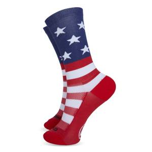 Sako7 The American Gypsy Socks