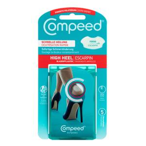 Compeed High Heel Blasenpflaster