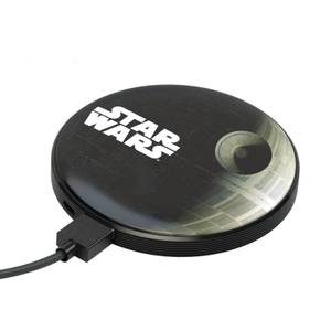 Star Wars Death Star Power Bank Stripe 4000mAh