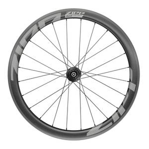 Zipp 303 Firecrest Carbon Clincher Rear Wheel