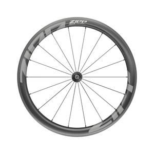Zipp 303 Firecrest Carbon Tubular Front Wheel