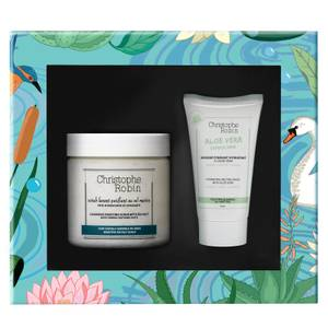 Healthy Glow Gift Set (Worth $70.00)