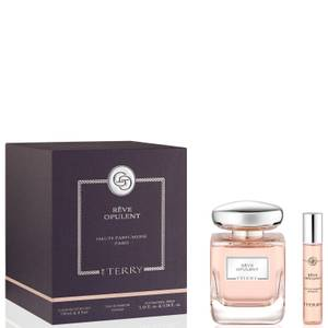 By Terry Rêve Opulent Eau de Parfum Intense Duo