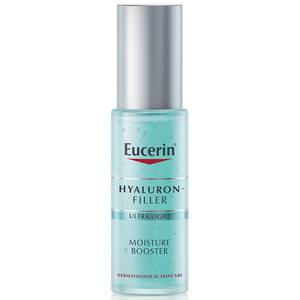Eucerin Hyaluron-Filler Ultra Light Refreshing Moisture Booster